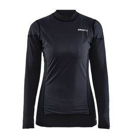 Craft Craft Active Extreme X Wind LS Women's
