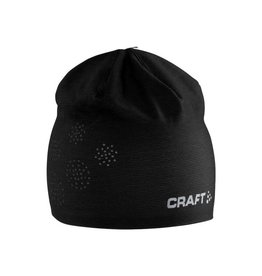 Craft Craft Perforated Hat
