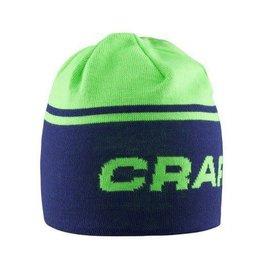 Craft Craft Logo Hat