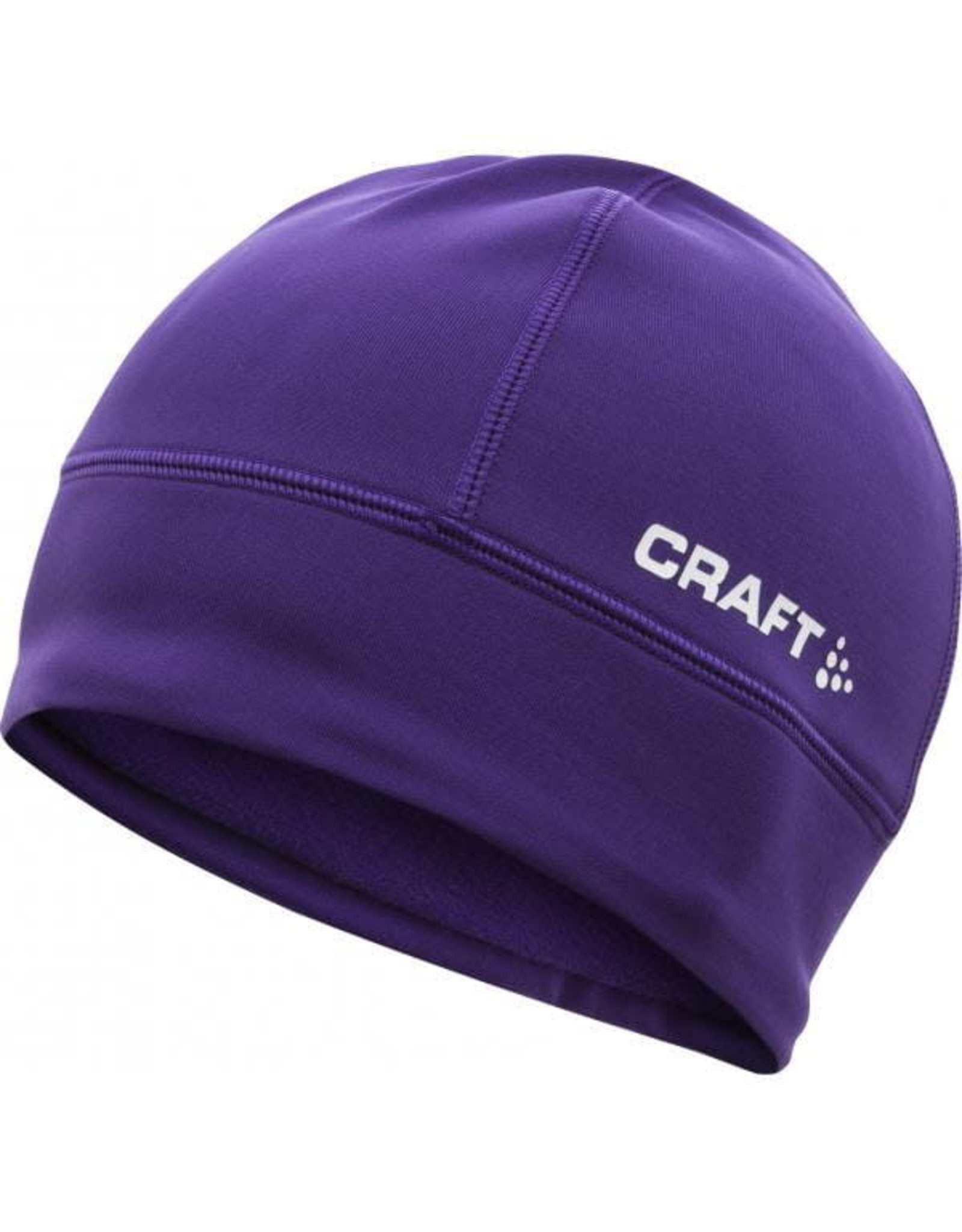 Craft Craft Light Thermal Hat w/o Flag