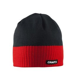 Craft Craft Bormio Hat