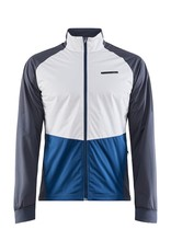 Craft Craft Advanced Storm Jacket Men's