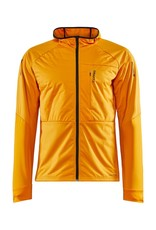 Craft Craft ADV Warm Tech Jacket - MEN