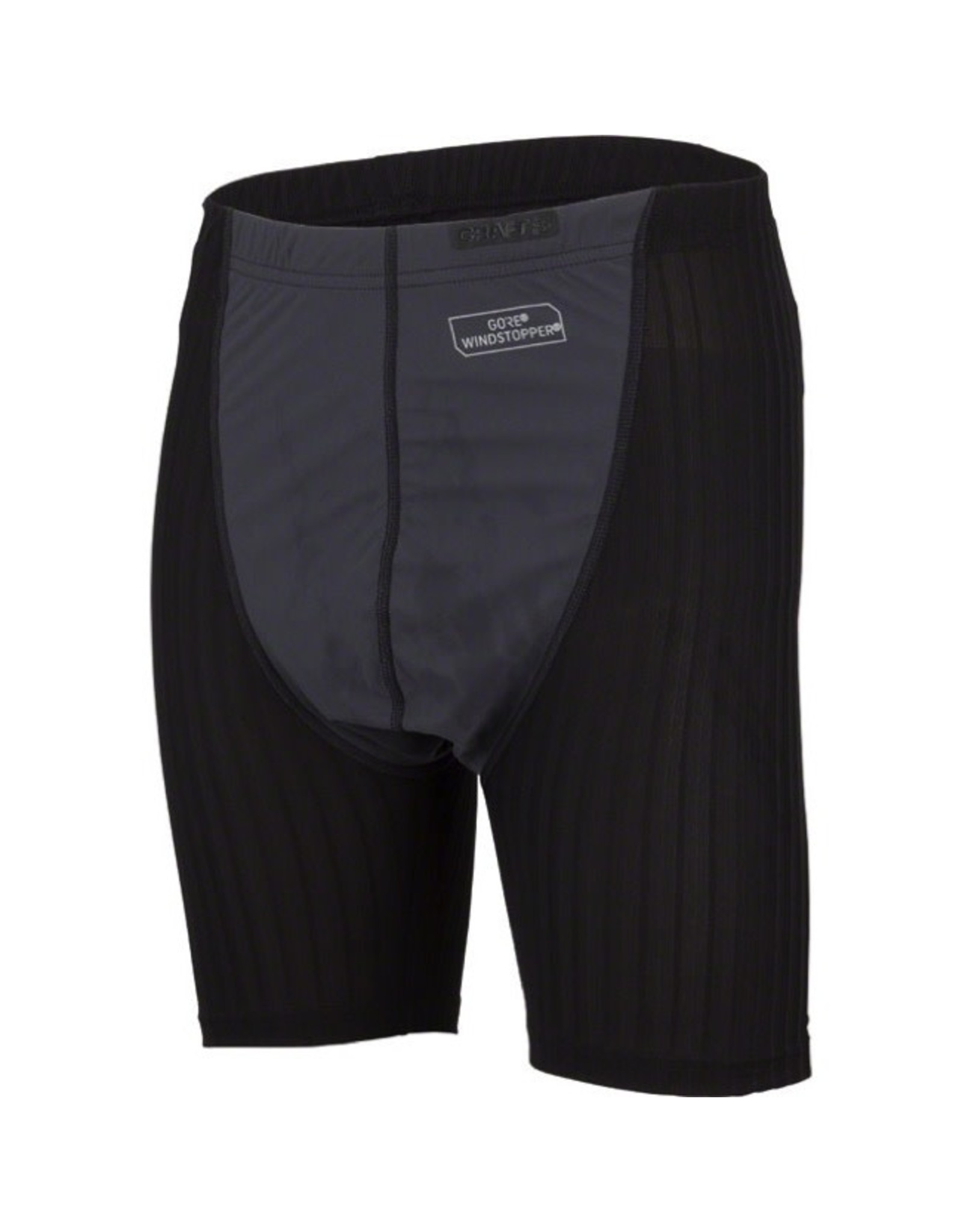 Craft Craft Active Extreme 2.0 Boxer WS Men's