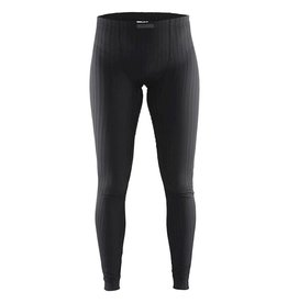 Craft Craft Active Extreme 2.0 Pant Women's