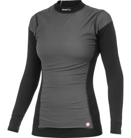 Craft Craft Active Extreme WS LS Women's