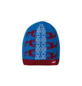 KV+ KV+ Cervo Hat