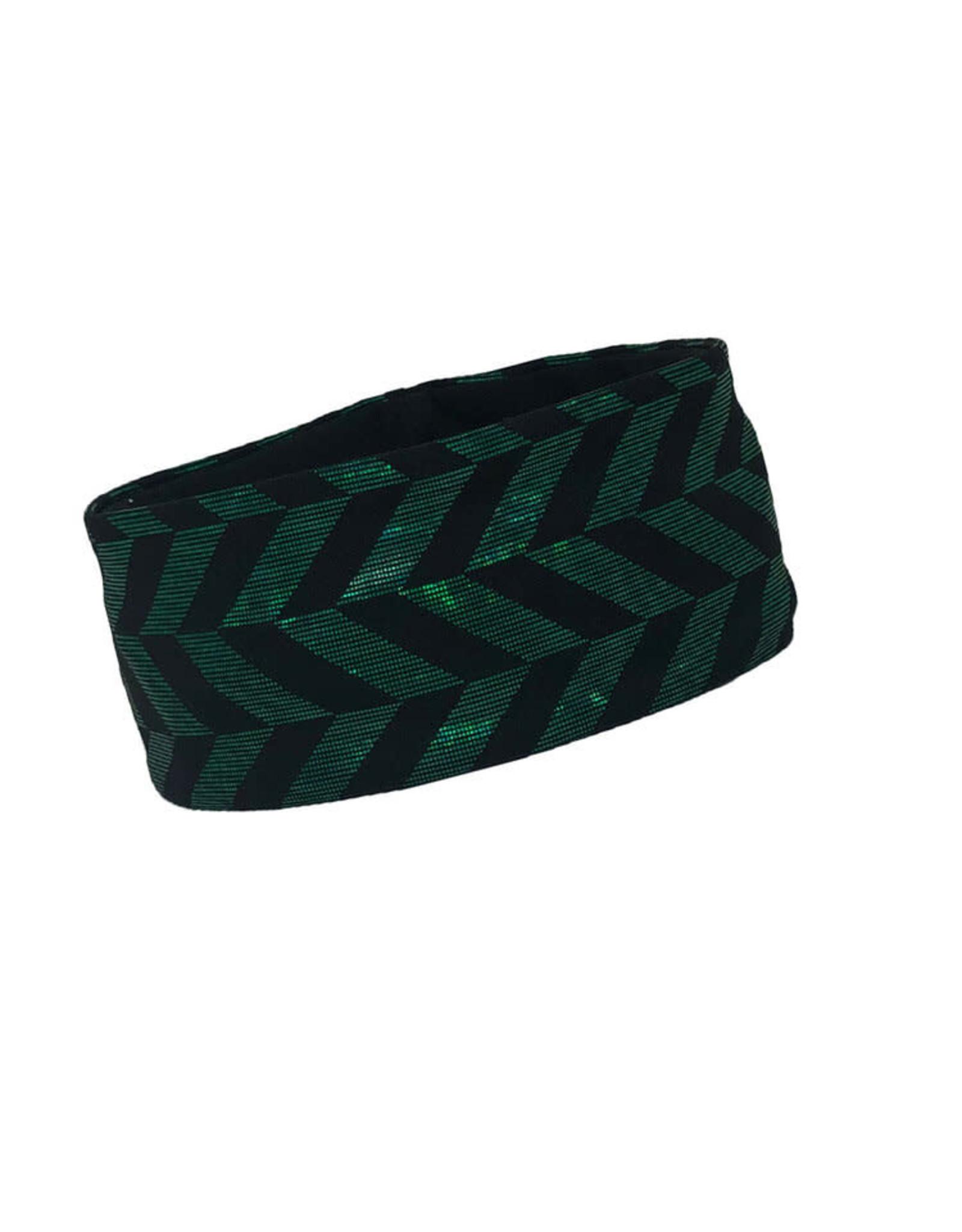 Befast BeFAST WinterSport Headband