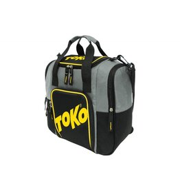 Toko Toko Soft Wax Box