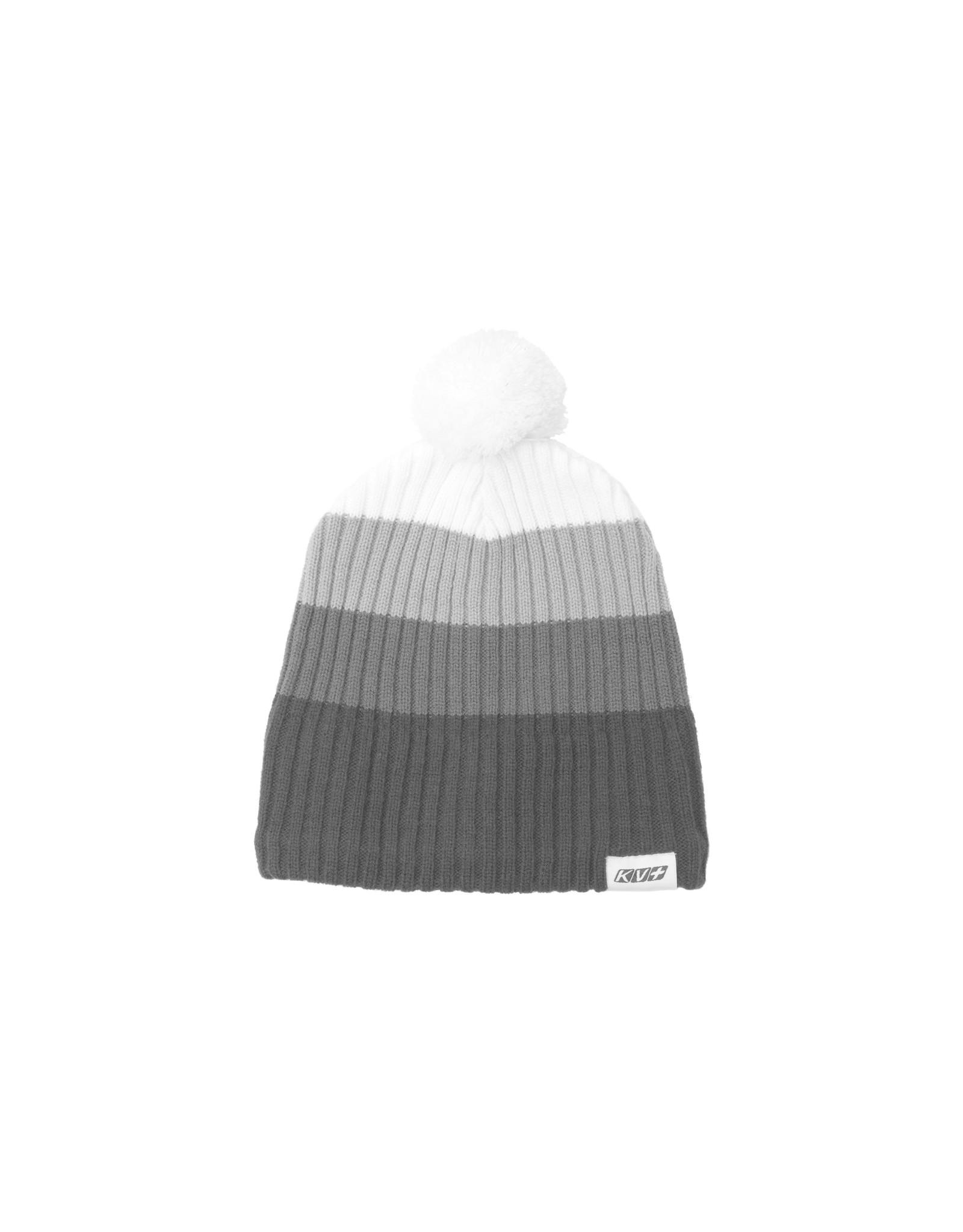 KV+ KV+ Bufero Hat