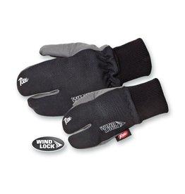 Rex Rex Lobster Glove