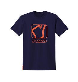 Yoko Yoko YTS 1.2 T-Shirt