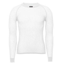 Brynje Brynje RaceBase Long Sleeve Shirt Base Layer