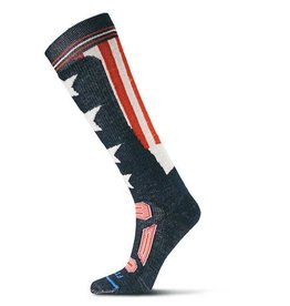 FITS FITS Pro Ski Sock OTC