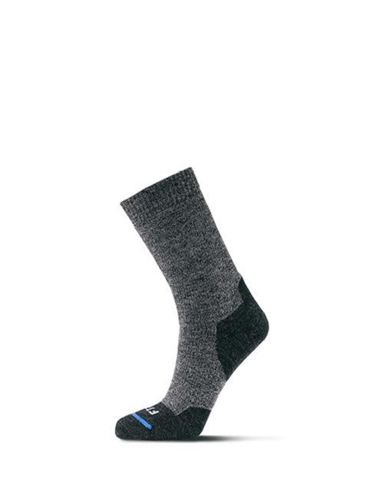 FITS FITS Medium Nordic Crew Sock