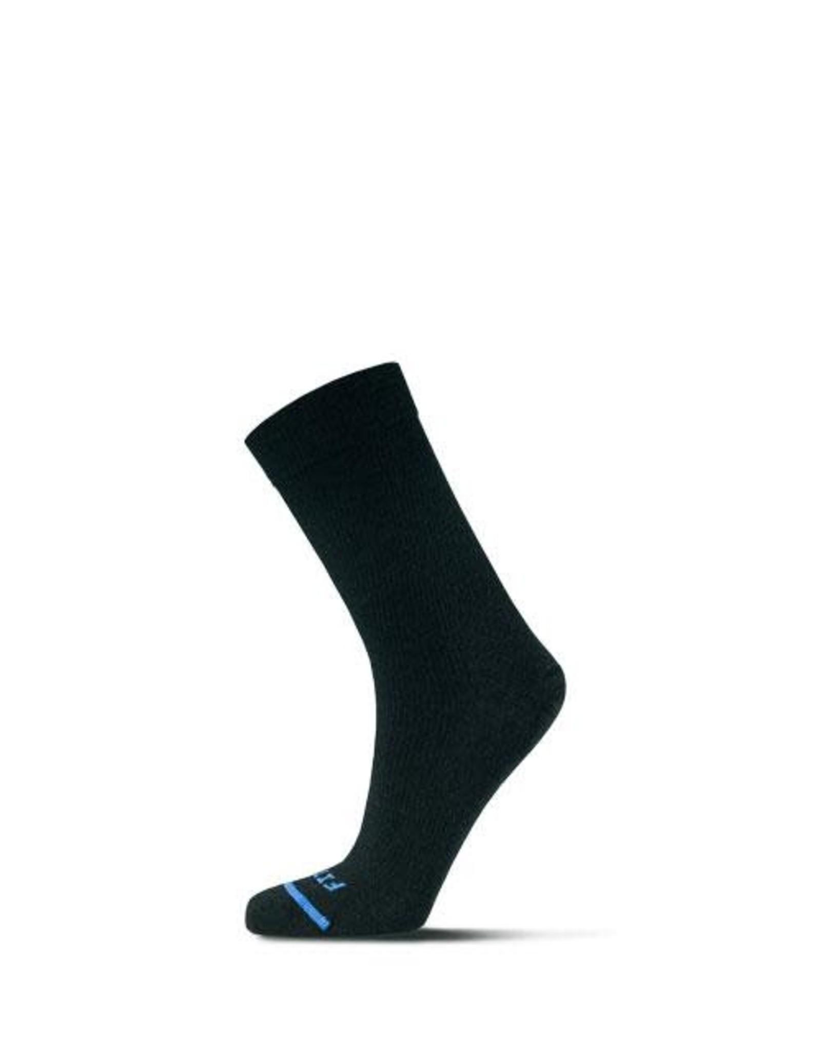 FITS FITS Liner Sock Crew