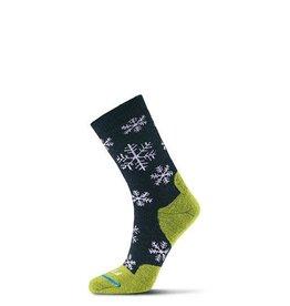 FITS FITS Medium Hiker Sock Crew