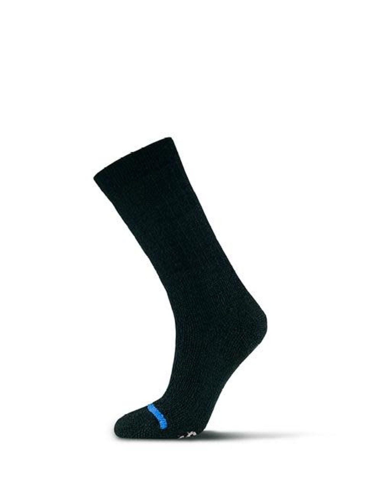 FITS FITS Heavy Expedition Sock