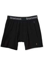 Smartwool Smartwool Merino 150 Boxer Brief Men's