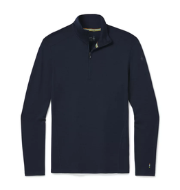 Smartwool Smartwool Merino 250 Base Layer 1/4 Zip Men's