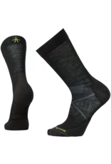 Smartwool Smartwool PhD Nordic Light Elite Sock