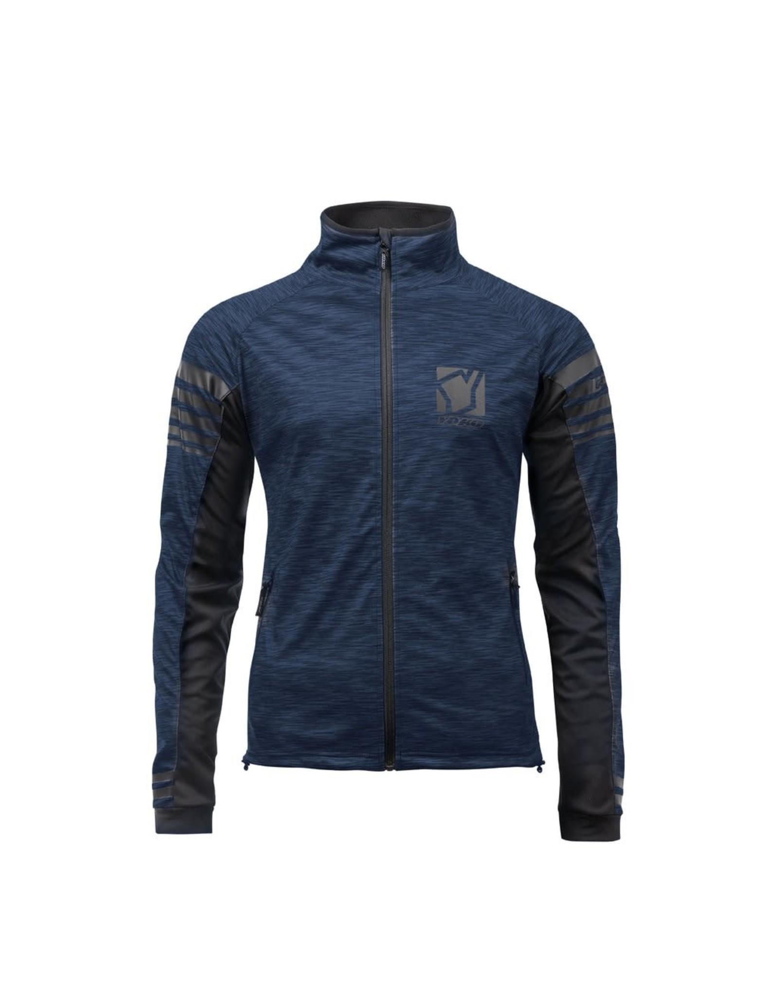 Yoko Yoko YXR Jacket Men's
