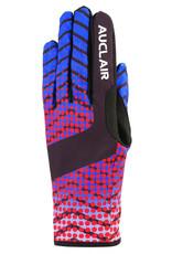 Auclair Auclair High Roller II Glove