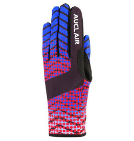 Auclair Auclair High Roller II Glove