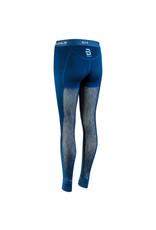 Bjorn Daehlie Bjorn Daehlie Pants Airnet Wool Women's