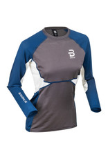Bjorn Daehlie Bjorn Daehlie Training Tech LS Women's