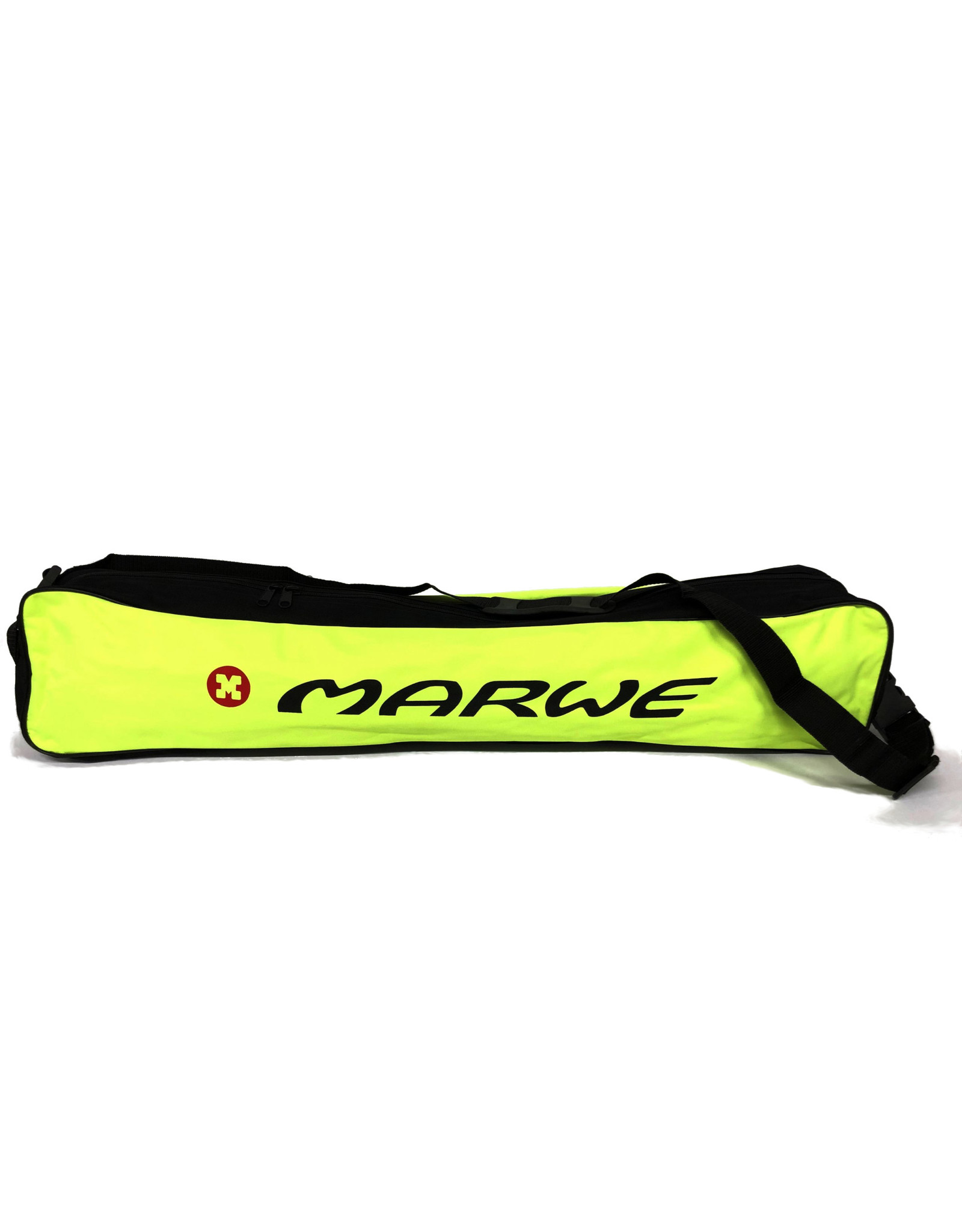Marwe Marwe Roller Ski Bag