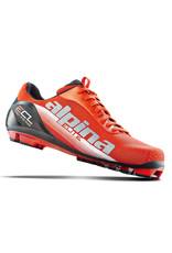 Alpina Alpina ECL 2.0 Summer Classic Boot