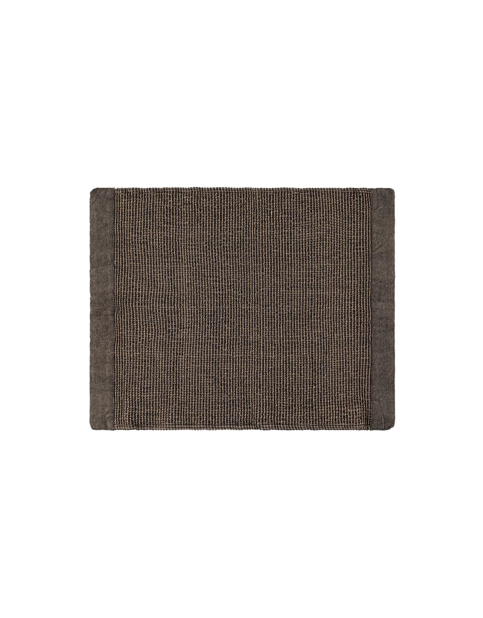 Rento Rento KENNO Linen Seat Cover