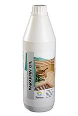 Finnleo Finnleo Paraffin Oil, 1 liter