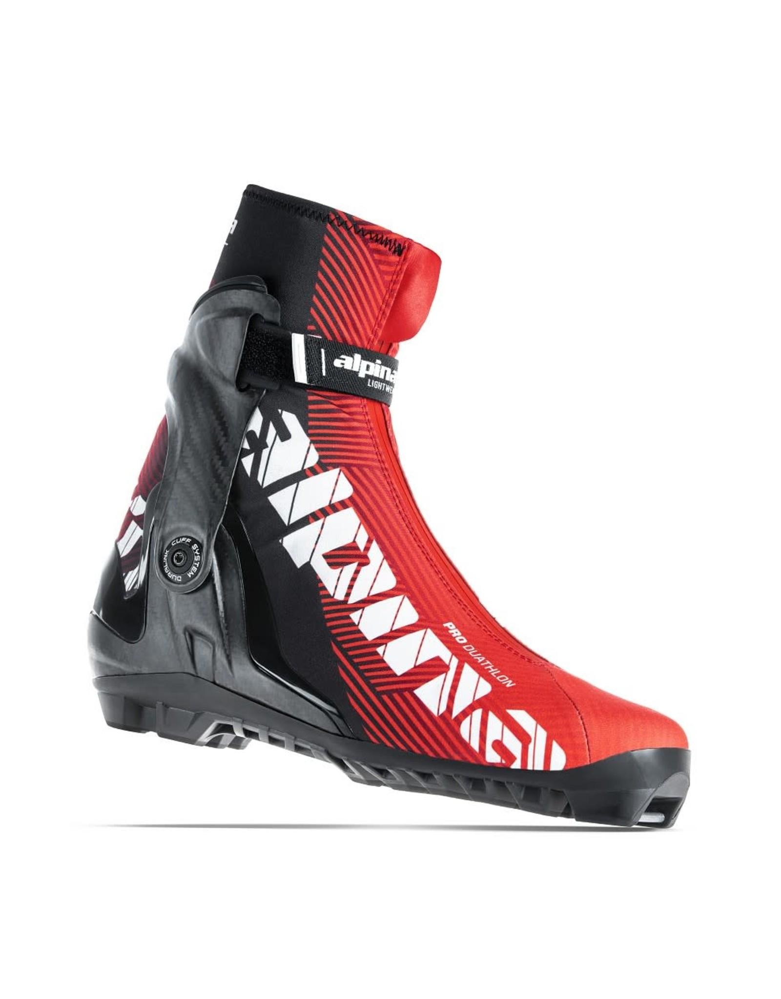 Alpina Alpina Pro Duathlon Boot
