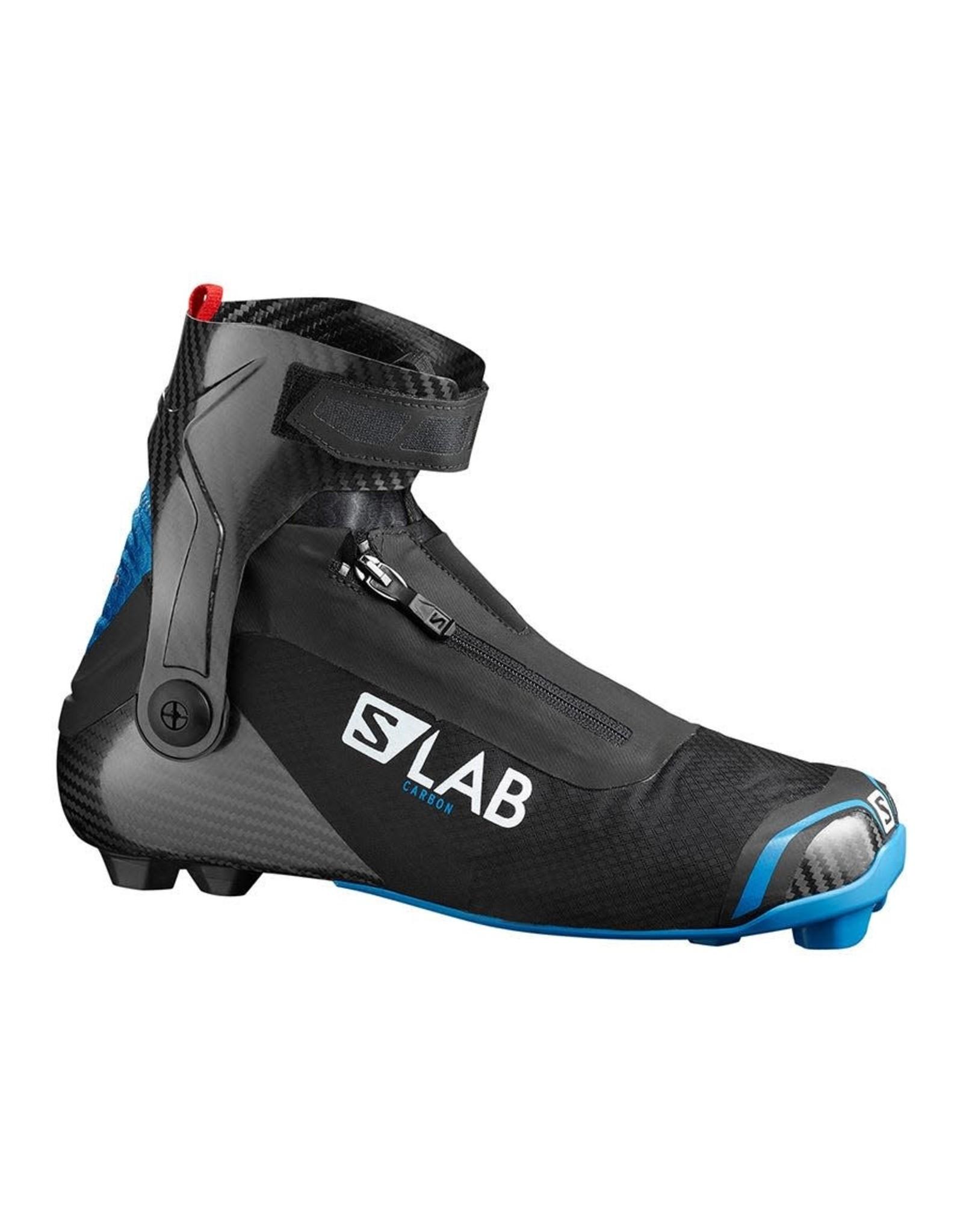 Salomon Salomon S/LAB Carbon Pursuit Prolink Boot