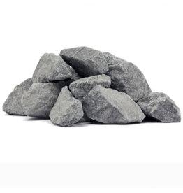 Finnleo Finnleo Sauna Rocks