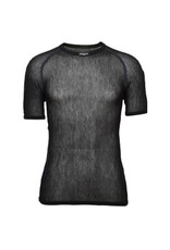 Brynje Brynje Wool Thermo Light T-Shirt Base Layer