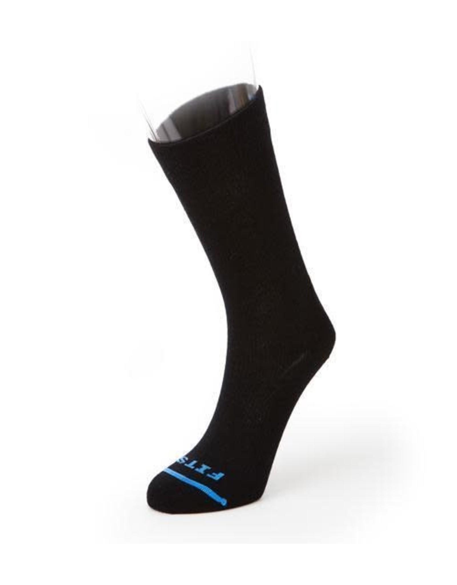 FITS FITS Light Hiker Crew Sock