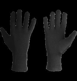 Lill-Sport Lill-Sport Wool Liner Glove