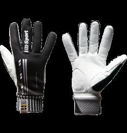Lill-Sport Lill-Sport Legend Thermo Slim Glove