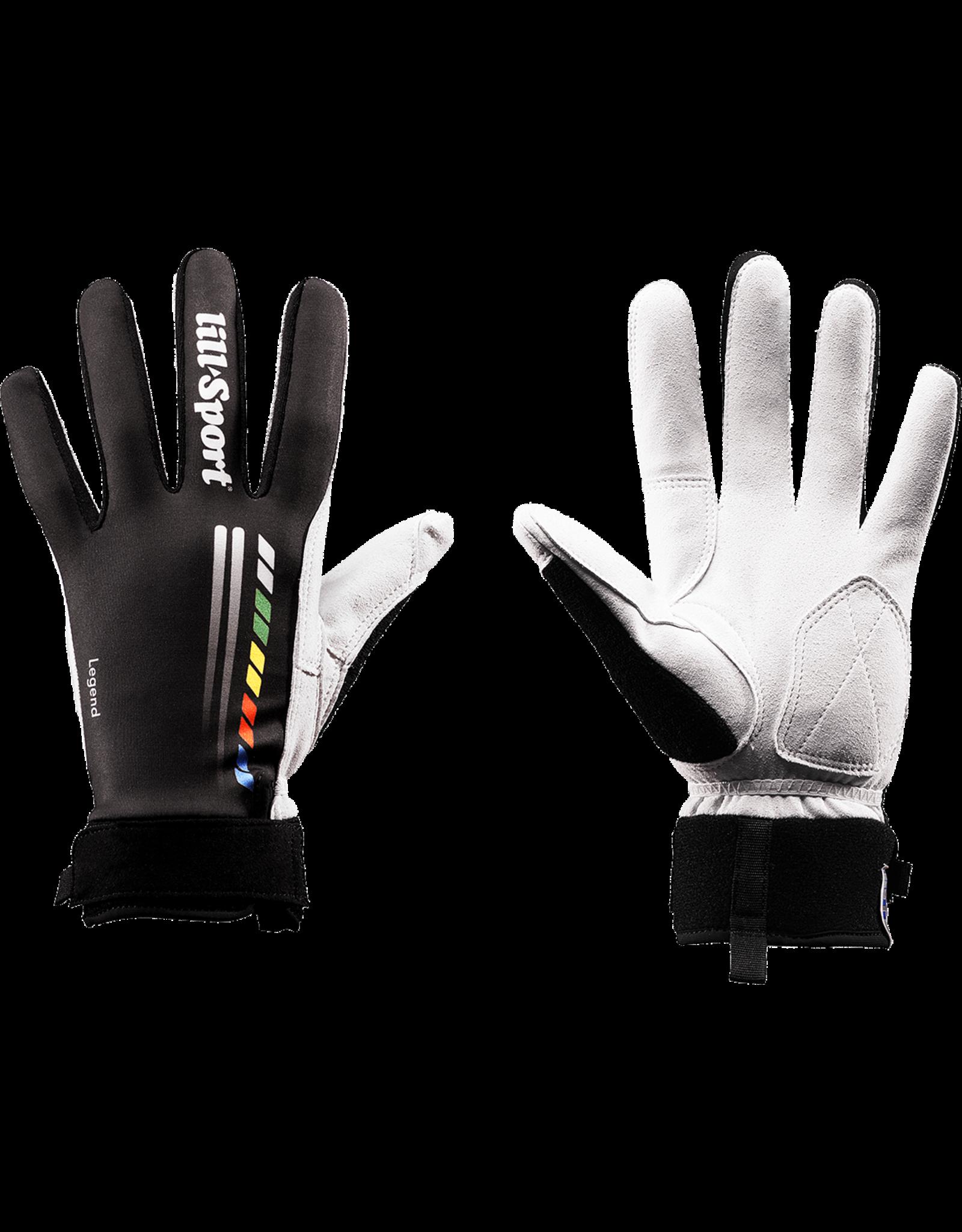 Lill-Sport Lill-Sport Legend Glove