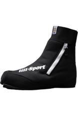 Lill-Sport Lill-Sport Boot Cover