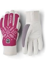Hestra Hestra XC Primaloft Glove Women's
