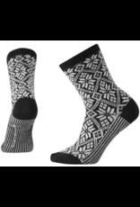 Smartwool Smartwool Traditional Snowflake Sock Women's