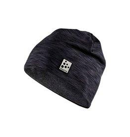 Craft Craft Microfleece Hat