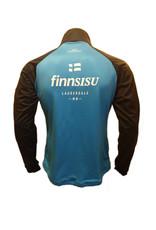 Finn Sisu Jacket 2017 Edition Women's