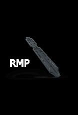 Rottefella Rottefella Xcelerator Mounting Plate