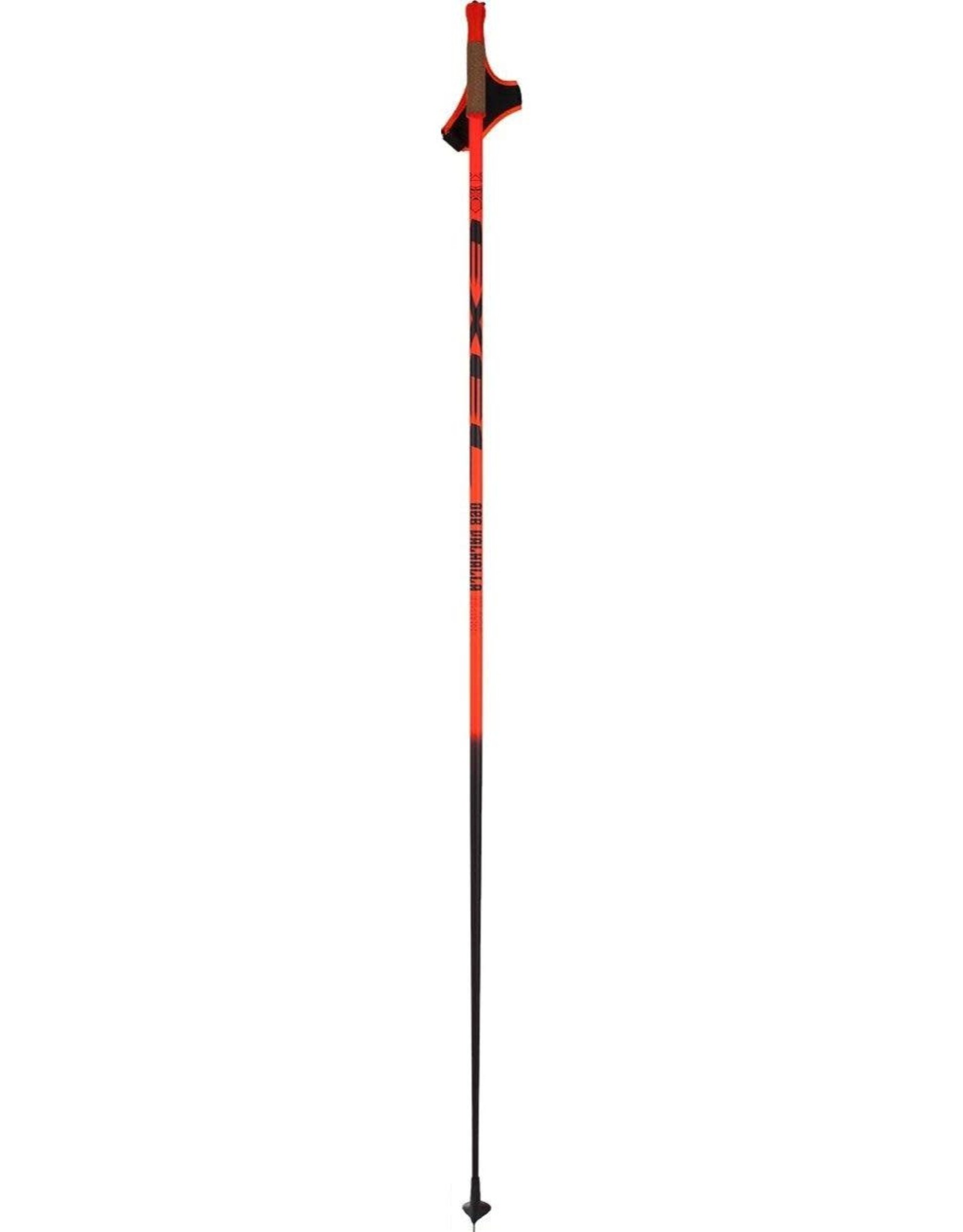 Exel Exel Ultra OEB Valhalla Pole