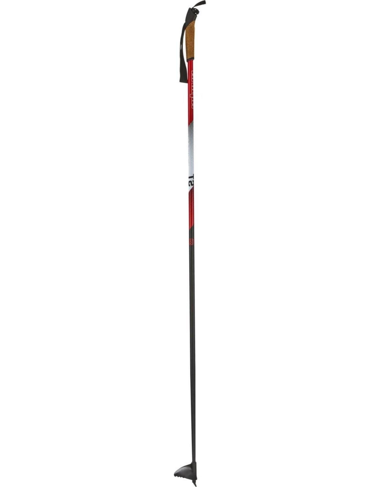 Alpina Alpina ST Plus Pole